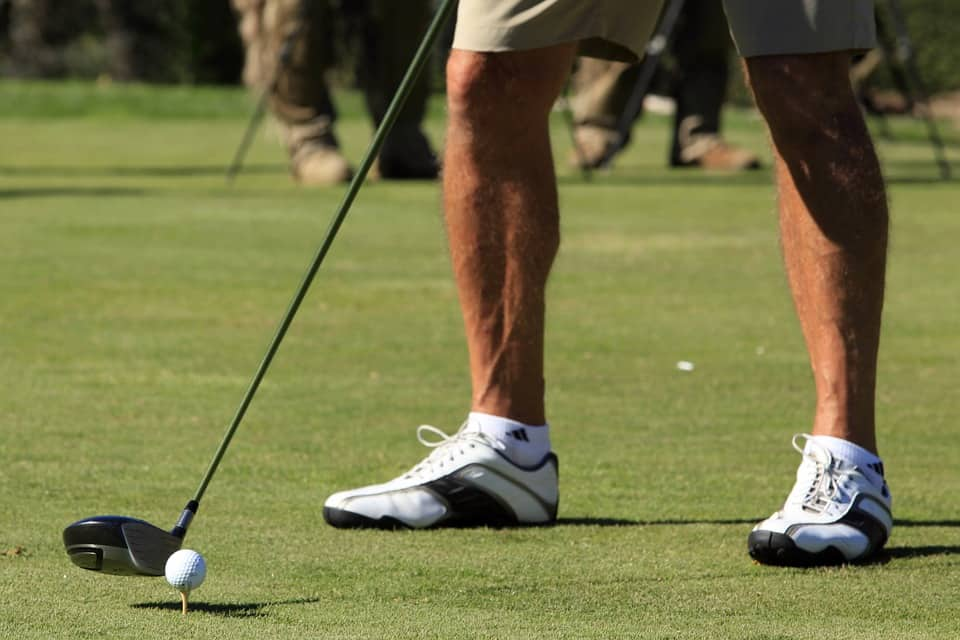 The Most Comfortable Golf Shoes 2020 Best For Walking